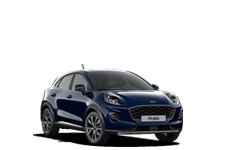 """4x D/'Origine Ford des enjoliveurs-Jeu de 14/"""" pouces Escort Focus Fiesta Fusion KA Mondeo"""