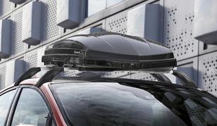 transport ford c max ford accessoires en ligne. Black Bedroom Furniture Sets. Home Design Ideas